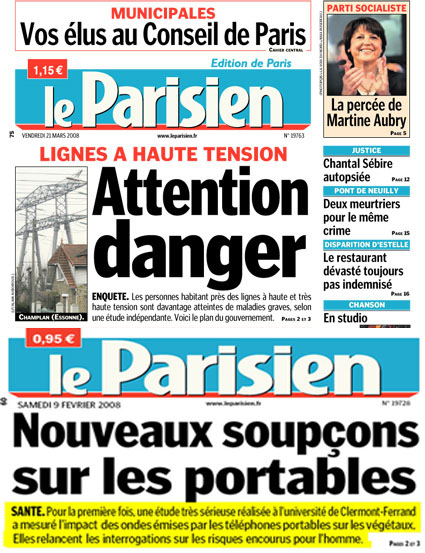 Le-Parisien-1 copie